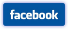 facebook_logo_large1
