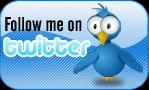 tweetbird1